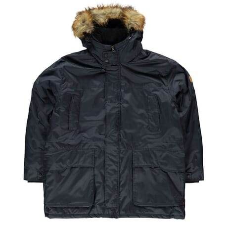 https://images.sportsdirect.com/images/imgzoom/60/60948522_xxl.jpg
