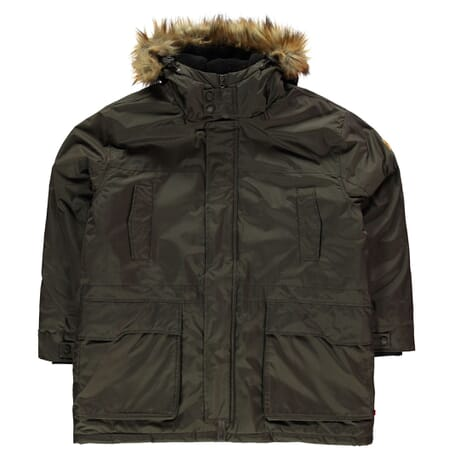 https://images.sportsdirect.com/images/imgzoom/60/60948516_xxl.jpg