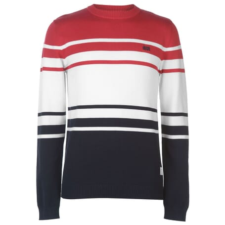 https://images.sportsdirect.com/images/imgzoom/55/55057108_xxl.jpg