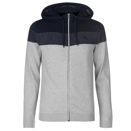 https://images.sportsdirect.com/images/imgzoom/55/55223122_xxl.jpg