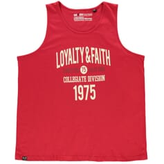 https://images.sportsdirect.com/images/imgzoom/68/68900508_xxl.jpg