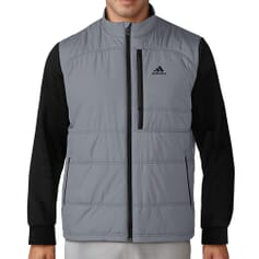 http://static.golfonline.co.uk/media/img/bc6820a_climaheat_primaloft.-.jpg
