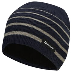 http://static.golfonline.co.uk/media/img/stripe_beanie_b1595801.-.jpg