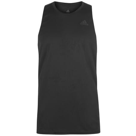 https://images.sportsdirect.com/images/imgzoom/45/45140503_xxl.jpg