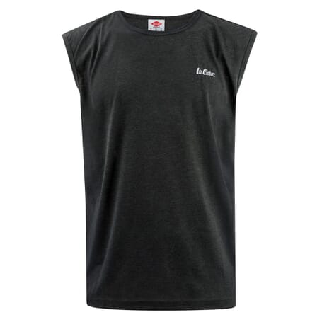 https://images.sportsdirect.com/images/imgzoom/58/58905326_xxl.jpg