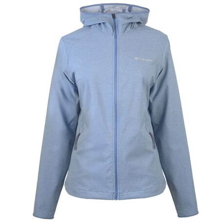 https://images.sportsdirect.com/images/imgzoom/44/44744618_xxl.jpg