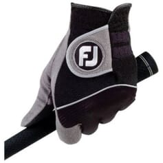 FootJoy Mens RainGrip Xtreme Golf Glove 667974751934