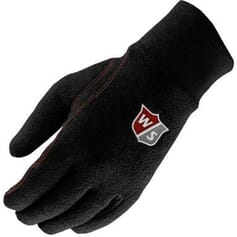 http://static.golfonline.co.uk/media/img/wgja0011-winterglove-th.-.jpg