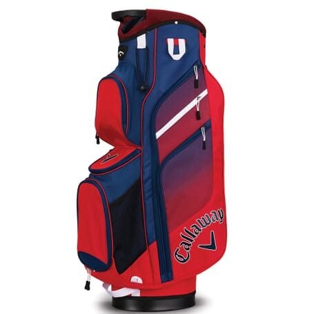 http://static.golfonline.co.uk/media/img/chev_org_cart_bag_5118013.-.jpg