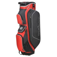 http://static.golfonline.co.uk/media/img/wgb5306_prostaff_cart_red.-.jpg