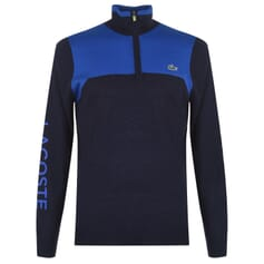 https://images.sportsdirect.com/images/imgzoom/36/36321822_xxl.jpg