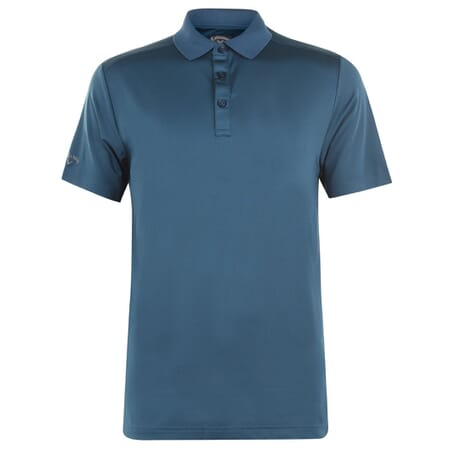 https://images.sportsdirect.com/images/imgzoom/36/36101291_xxl.jpg