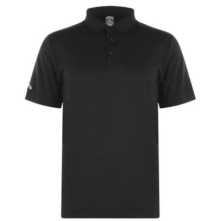 https://images.sportsdirect.com/images/imgzoom/36/36101203_xxl.jpg
