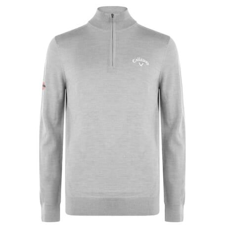 https://images.sportsdirect.com/images/imgzoom/36/36302402_xxl.jpg