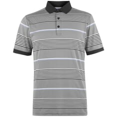 https://images.sportsdirect.com/images/imgzoom/36/36906673_xxl.jpg