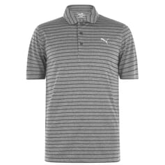 https://images.sportsdirect.com/images/imgzoom/36/36129503_xxl.jpg