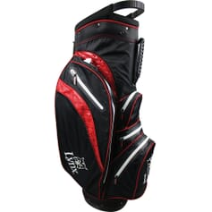 http://static.golfonline.co.uk/media/img/waterproof_cart_bag_hr_blkred.-.jpg