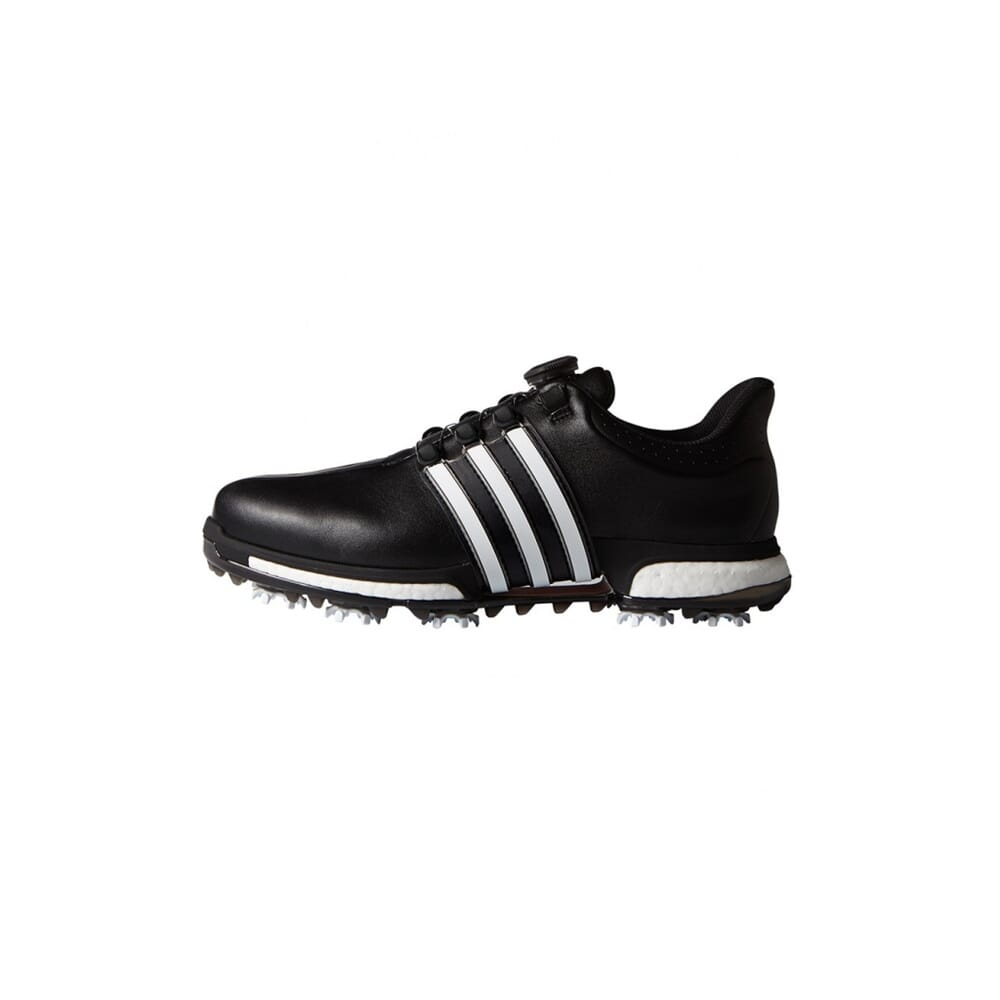 lowest price 90fd0 a3bee ... adidas Men s Tour 360 Boa Boost Golf Shoes, (White Core Black elegant  shoes ... http static.golfonline.co.uk version rel319a media ...