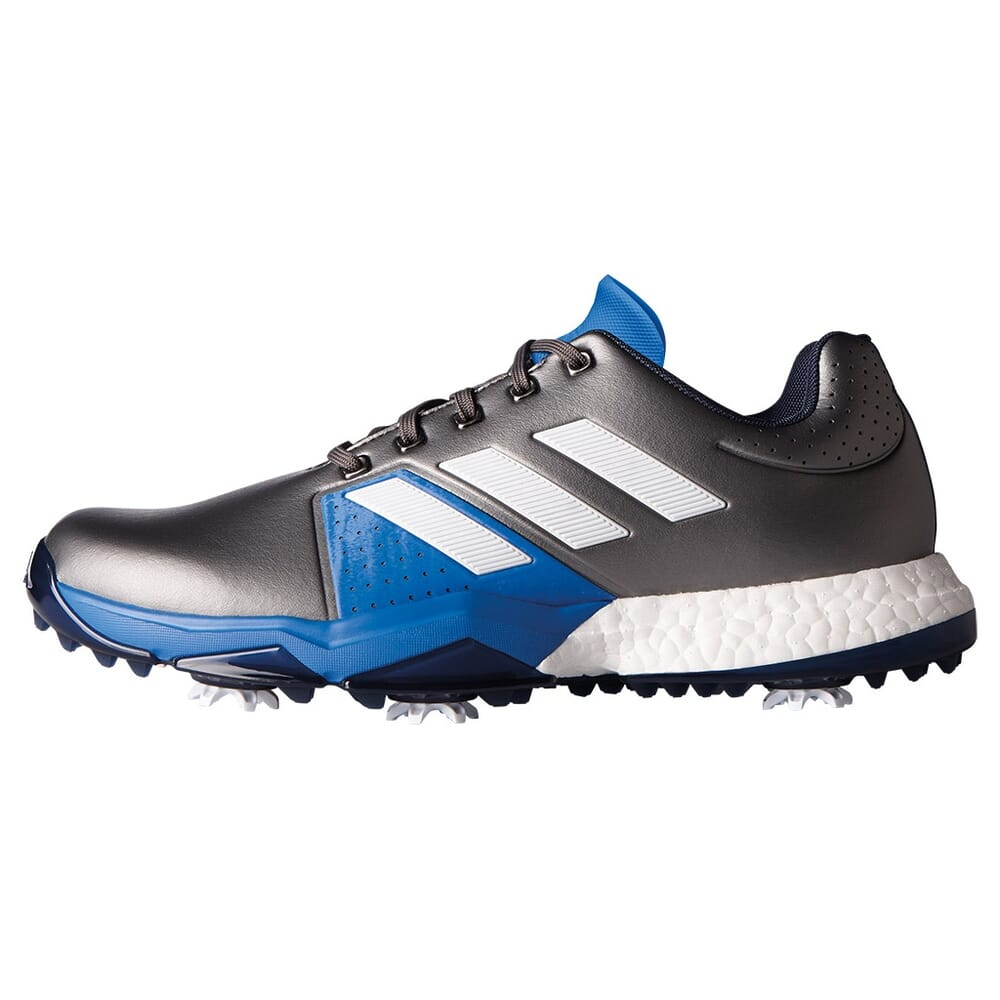 How Do Ladies Addidas Golf Shoes Fit