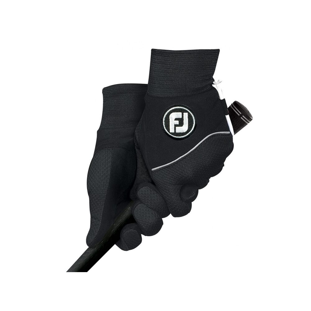 ... FootJoy Mens Wintersof Golf Gloves (Pair) 2017 739248314715 ... 4c02e4aa9e