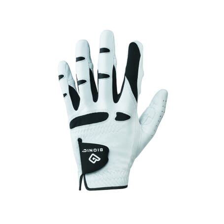 http://static.golfonline.co.uk/media/img/bionic_stablegrip_glove_th.-.jpg