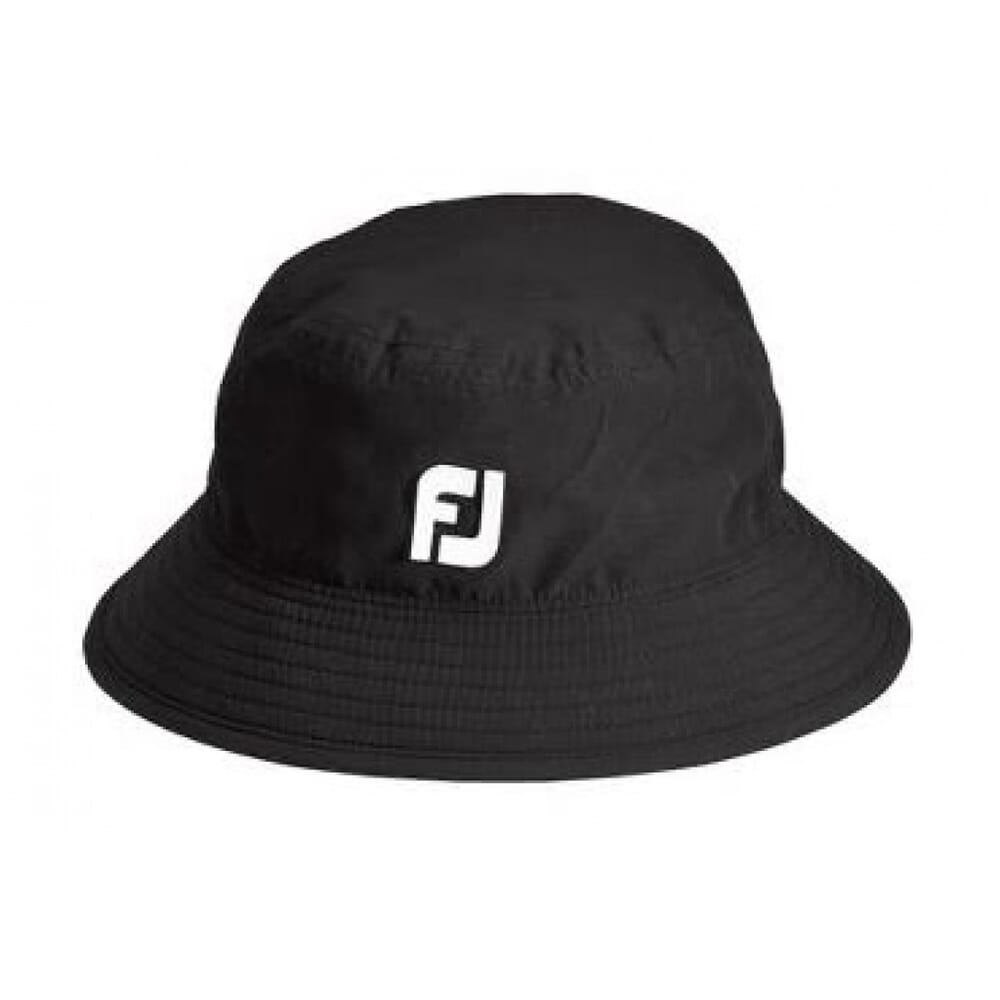 FootJoy Mens Bucket Hat 667974284982 ... 20ff4bccce