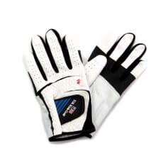 US Kids Boys Good Grip Glove 716583422145