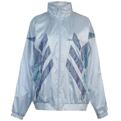 https://images.sportsdirect.com/images/imgzoom/60/60000119_xxl.jpg