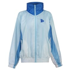 https://images.sportsdirect.com/images/imgzoom/60/60000118_xxl.jpg