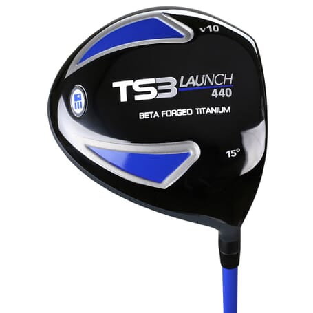 http://static.golfonline.co.uk/media/img/ts3-54-and-57---driver-sole.857x1000.jpg