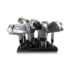 http://static.golfonline.co.uk/media/img/used-irons-2014-th.857x1000.jpg