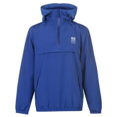 https://images.sportsdirect.com/images/imgzoom/60/60939591_xxl.jpg