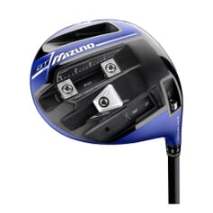 http://static.golfonline.co.uk/media/img/gt180_driver_th.857x1000.jpg
