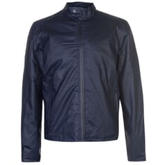 https://images.sportsdirect.com/images/imgzoom/60/60933791_xxl.jpg