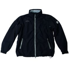 http://images.sportsdirect.com/images/imgzoom/63/63506703_xxl.jpg
