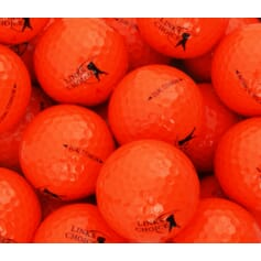 http://static.golfonline.co.uk/media/img/lc-optics-orange.-.jpg