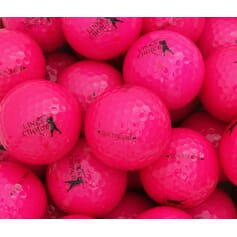 http://static.golfonline.co.uk/media/img/lc-optics-pink.-.jpg