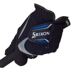http://static.golfonline.co.uk/media/img/81697_srixon_rain_glove_th.-.jpg
