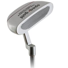 SPEQ junior Mallet putter 2990105100904