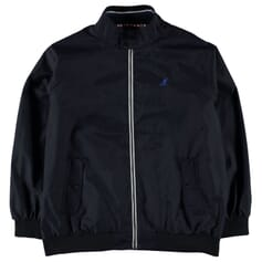 https://images.sportsdirect.com/images/imgzoom/60/60001122_xxl.jpg