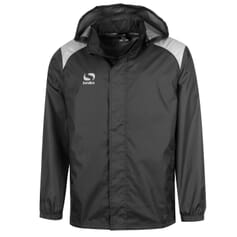 http://images.sportsdirect.com/images/imgzoom/60/60523403_xxl.jpg