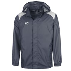 http://images.sportsdirect.com/images/imgzoom/60/60523422_xxl.jpg