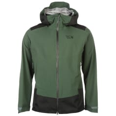 http://images.sportsdirect.com/images/imgzoom/44/44230516_xxl.jpg