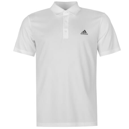 http://images.sportsdirect.com/images/imgzoom/54/54300101_xxl.jpg