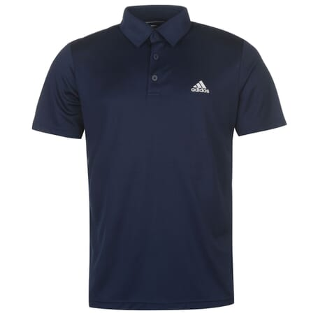 http://images.sportsdirect.com/images/imgzoom/54/54300122_xxl.jpg