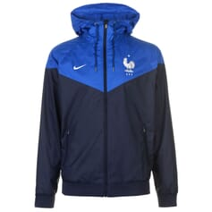 https://images.sportsdirect.com/images/imgzoom/37/37483622_xxl.jpg