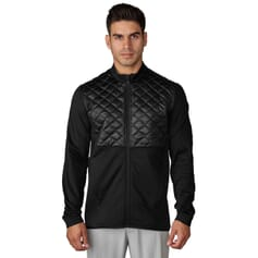 https://images.sportsdirect.com/images/imgzoom/36/36907103_xxl.jpg