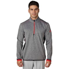 https://images.sportsdirect.com/images/imgzoom/36/36906203_xxl.jpg