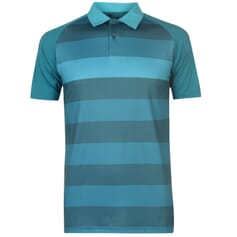 https://images.sportsdirect.com/images/imgzoom/36/36126490_xxl.jpg