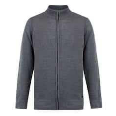 https://images.sportsdirect.com/images/imgzoom/55/55940902_xxl.jpg